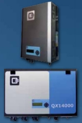 QX5500-14000