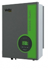 HPC-3000