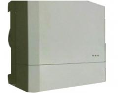 Hybrid Inverter Off-Grid 3000W