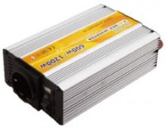 NV-M500-600
