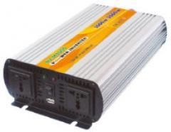 NV-M1000-1500