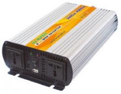 NV-M2000-3000