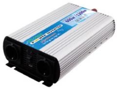 NV-P500-1000