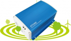 500W-700W Power Frequency Pure Sine Wave