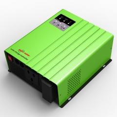 PV1500
