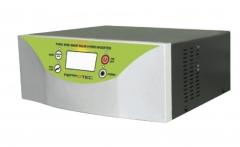 Nippotec Hybrid Inverter