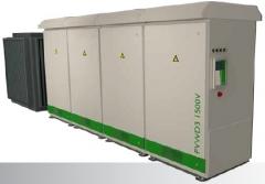 SmartPV-WD3 1500V