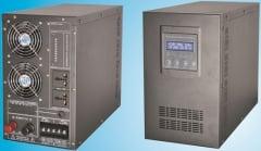 YDG-I1500-I2000