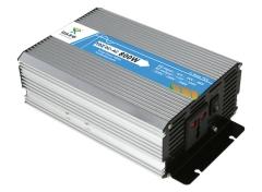 YDZ-800W