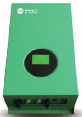 KE-U(T) TL Off-Grid Inverter