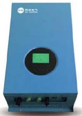 KE-H(T) TL Hybrid Inverter