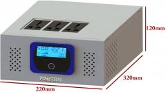 EHR-500L-800L