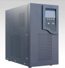 NKP5000