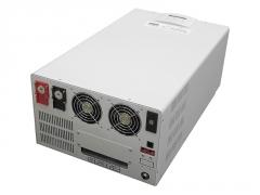 PM-4000-8000LC