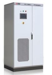 ACS-100KT3