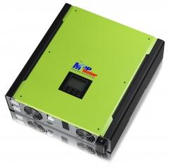 MPI 3kW Hybrid