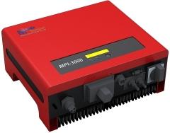 MPI 1500-3000 GT