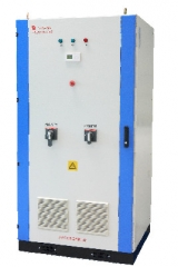 CS1G-100