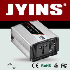 JYM Series