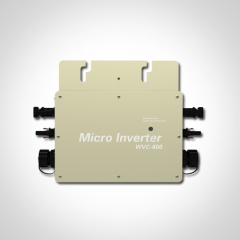 WVC - 600