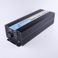 Pure Sine Wave Inverter 5000W