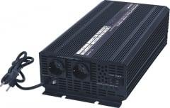 UPS2500