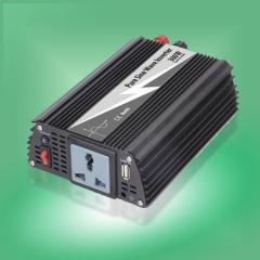 Pure Sine Wave Inverter 300W