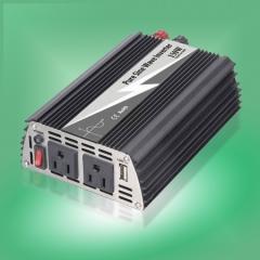 Pure Sine Wave Inverter 150W
