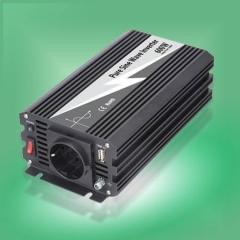 Pure Sine Wave Inverter 600W