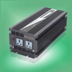 Pure Sine Wave Inverter 2000W