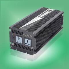 Pure Sine Wave Inverter 3000W