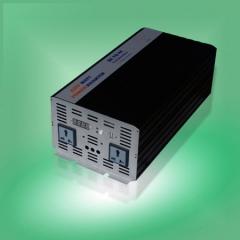 Pure Sine Wave Inverter 6000W
