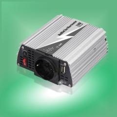 Modified Sine Wave Inverter  150W
