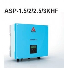 ASP-1.5-3KHF