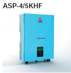 ASP-4-5KHF