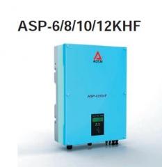 ASP-6-12KHF