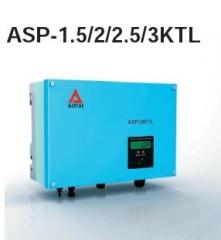 ASP-1.5-3KTL