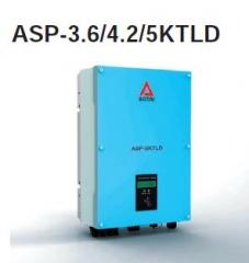 ASP-3.6-5KTLD