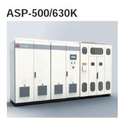 ASP-500-630K
