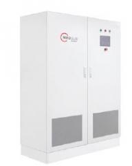 NEOSUN TPI - 500kW-630kW