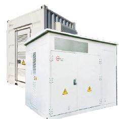 NEOSUN TPI - 1000kW