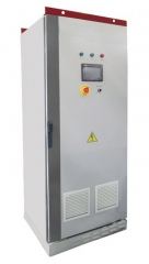 LT-3000-4600TL