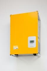 SolarMax HT String