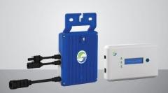 SolarPond 240HF / 240HF-US