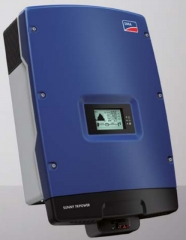 Sunny Tripower 5000-9000TL