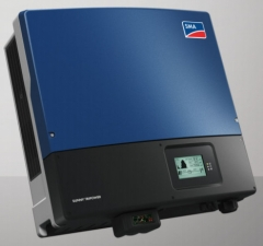 Sunny Tripower 10000-17000TL