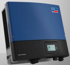 Sunny Tripower 20000TL / 25000TL
