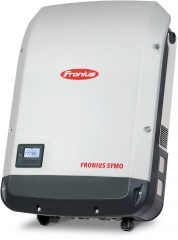 Fronius Symo 10.0 - 20.0