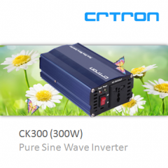 CK300