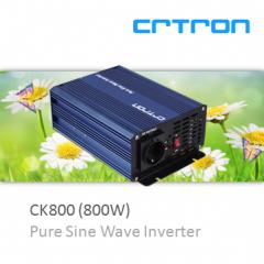 CK800